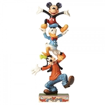 Disney Traditions Figurer Jim Shore
