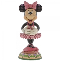 Disney Traditions Figur Jim Shore