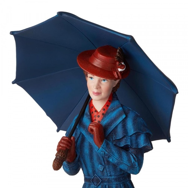 Disney Showcase Live Action Mary Poppins