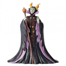 Disney Traditions - Candy Curse (Maleficent Halloween)
