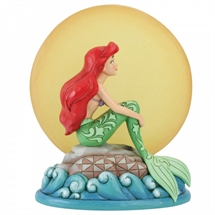 Disney Traditions - Mermaid by Moonlight (Ariel)